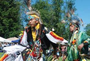 Native American Pow Wow 2.jpeg