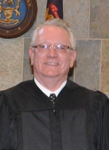 judge erhart 1