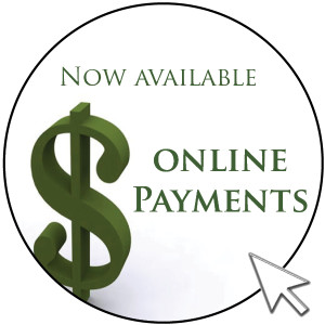 buttonOnline Payments
