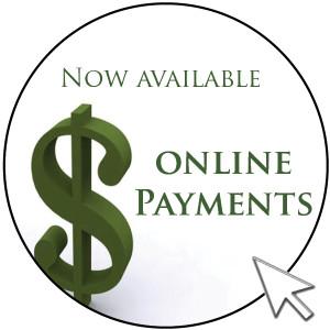 buttonOnline Payments