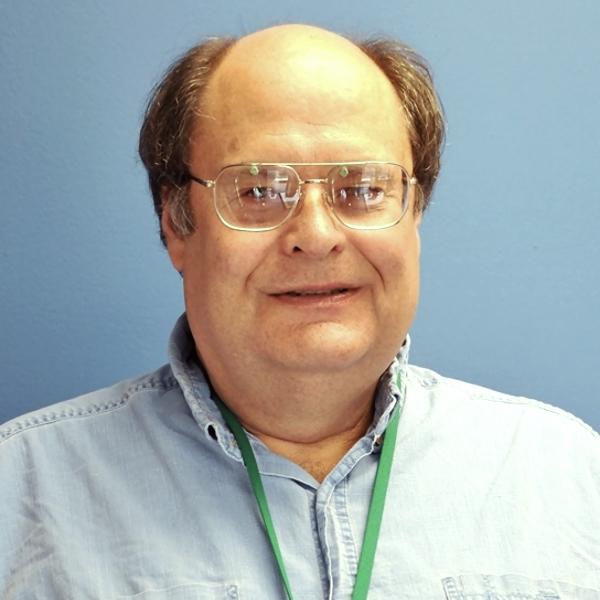 Mike Marszalec