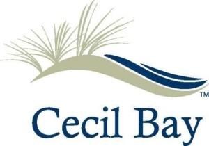 cecil bay logo