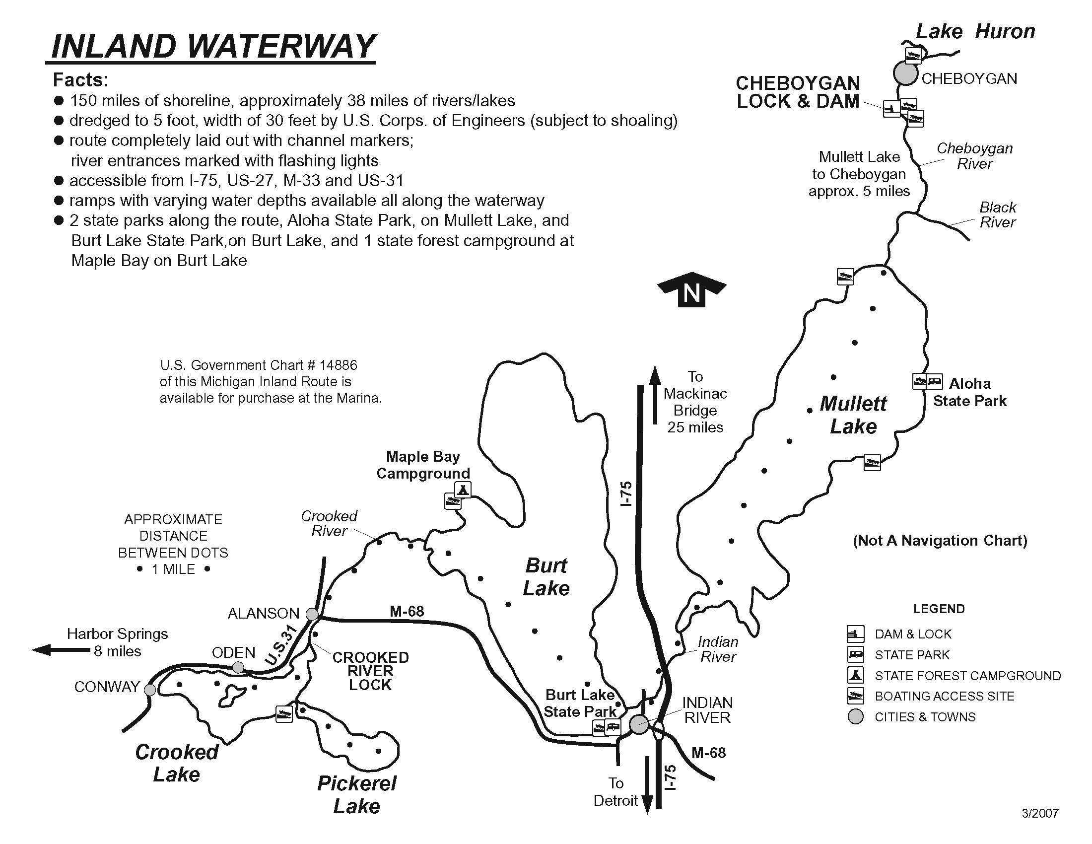 inland_waterway