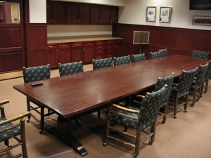 pln conference room reduced