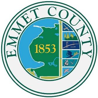 emmet logo reduced
