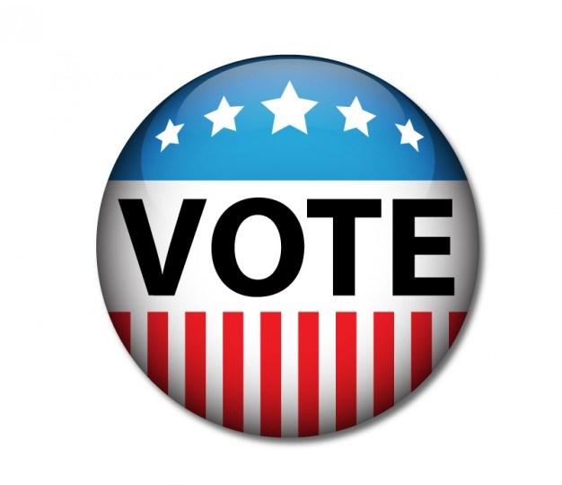 vote-badge_23-2147501145