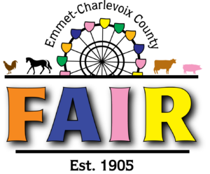 ECCF Logo 11