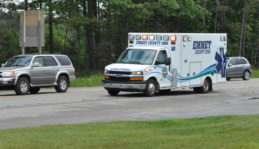 ambulance-en-route-web
