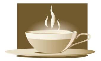 PZCR_Coffee
