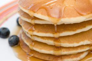 Father's Day Weekend Free Pancake Breakfast @ Camp Petosega   Alanson   Michigan   United States