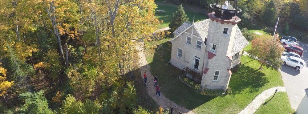 Emmet County, Northwest Michigan | Petoskey, Harbor Springs