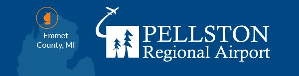 Pellston Airport